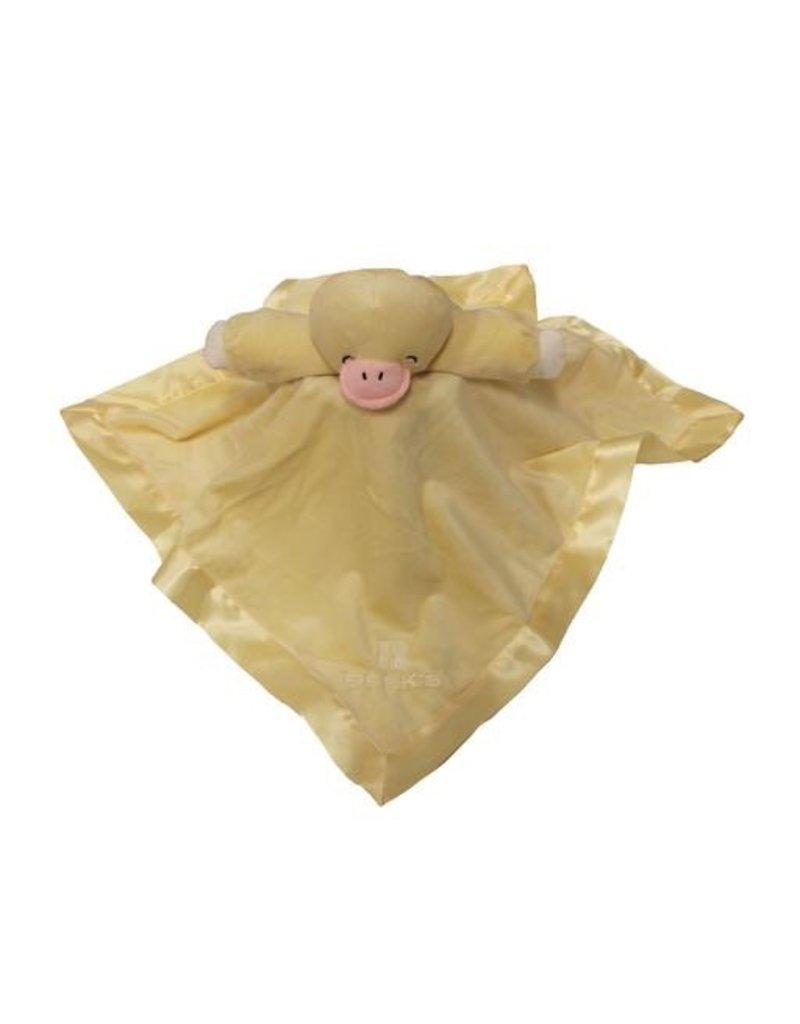 N/A Animal Blanket