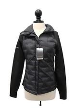 Fossa Women's Fossa Hybrid Puffer Jacket
