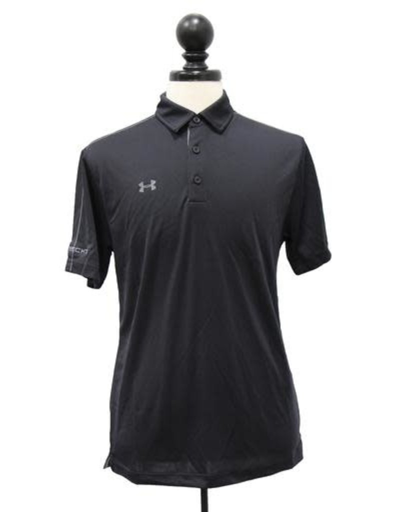 Under Armour Under Armour Men's Tech Polo