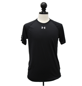 Under Armour U/A Locker Room S/S T-Shirt