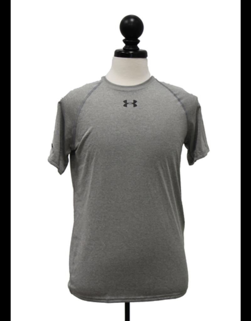 Under Armour U/A Locker Room S/S T-Shirt