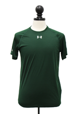 Under Armour Men's Under Armour Locker Room S/S T-Shirt