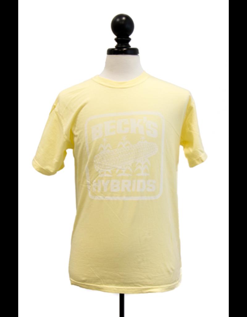 Comfort Colors Comfort Colors S/S T-Shirt