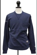Champion Champion Authentic Originals Crewneck Sweatshirt