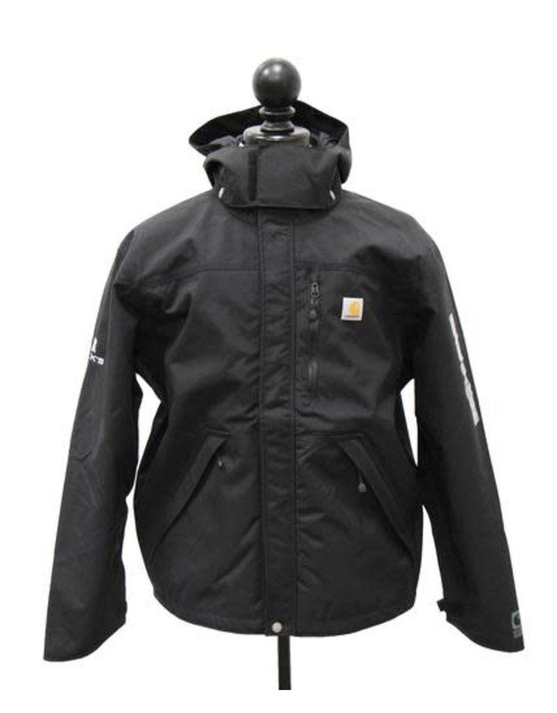 Carhartt Carhartt Shoreline Jacket