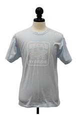 Comfort Wash Comfort Wash S/S T Shirt