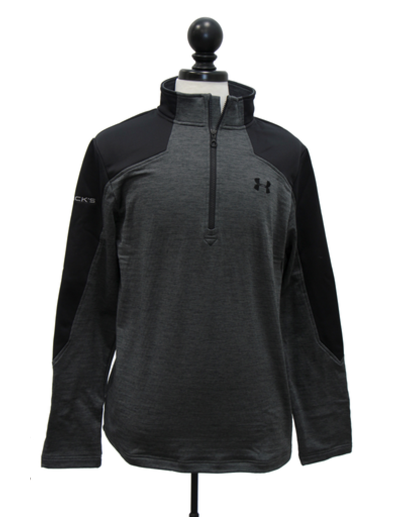 Under Armour Men's Under Armour Expanse 1/4 Zip Jacket