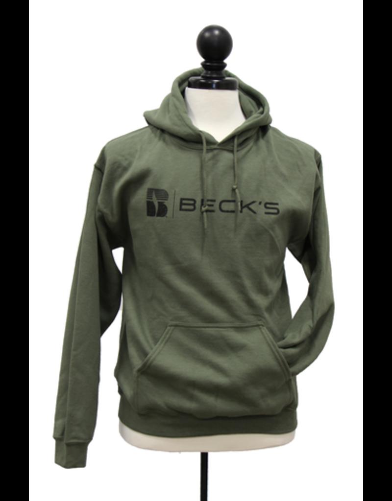 Gildan Gildan Hooded Sweatshirt
