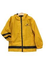 Charles River Charles River Youth Raincoat