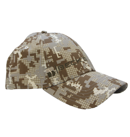 Under Armour Under Armour Curved Bill Digital Camo
