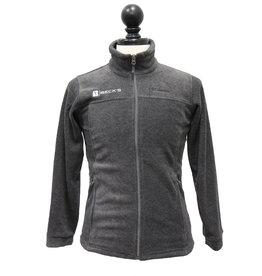 Columbia Columbia Full Zip Fleece Jacket