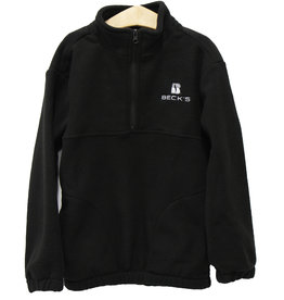 Augusta Youth Chill Fleece 1/4 Zip