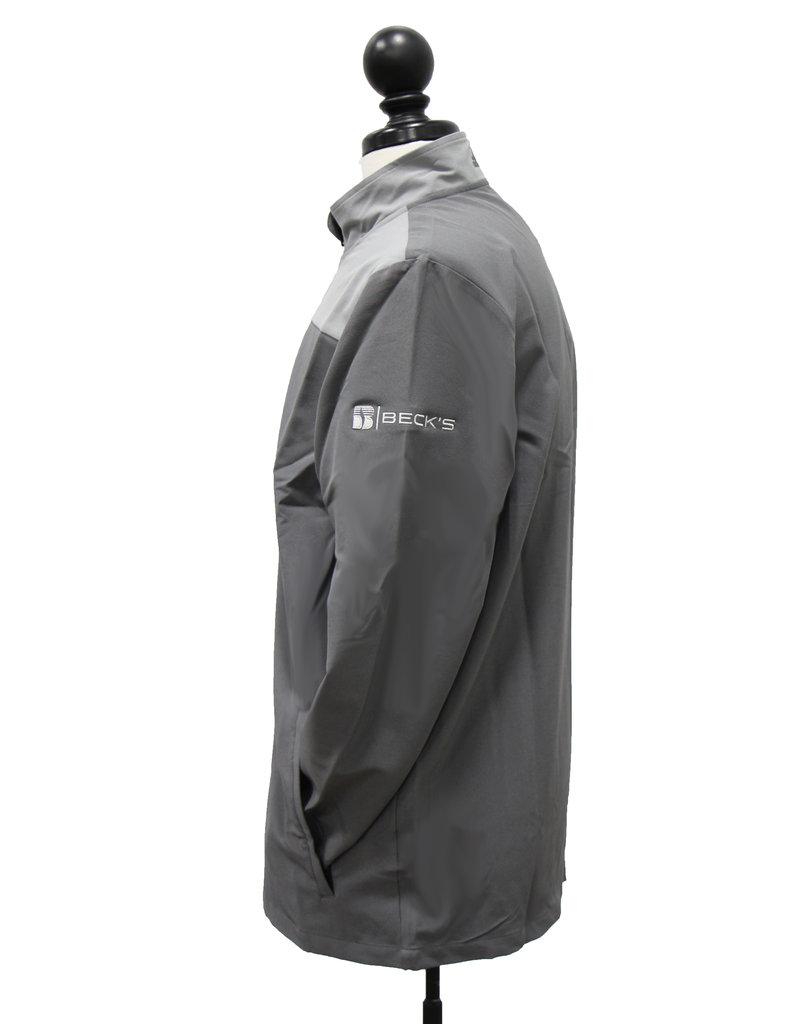 Adidas Adidas Lightweight Rain Jacket