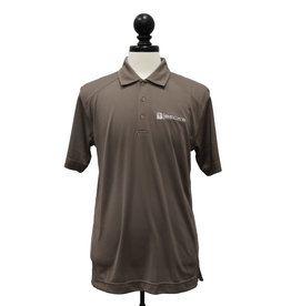 Cutter and Buck Cutter+Buck Drytec Genre Polo