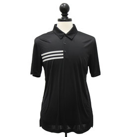 Adidas Adidas Stripe Chest Polo