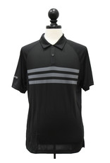 Adidas Adidas Climacool Three Stripe Polo