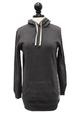 Independent Trading Company Independent Trading Hoodie Dress