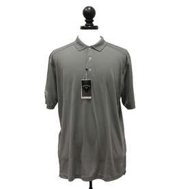Callaway Callaway Core Performance Polo