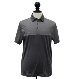 Under Armour Men's Under Armour Playoff Polo