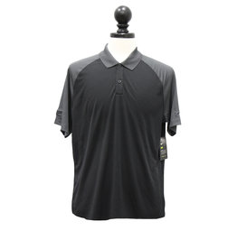 Nike Men's Nike Dri-Fit Polo