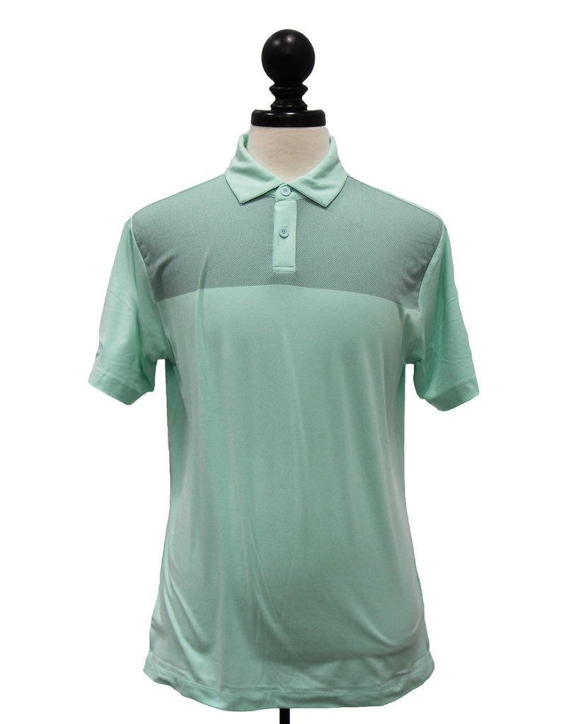 Columbia Columbia Journey Polo