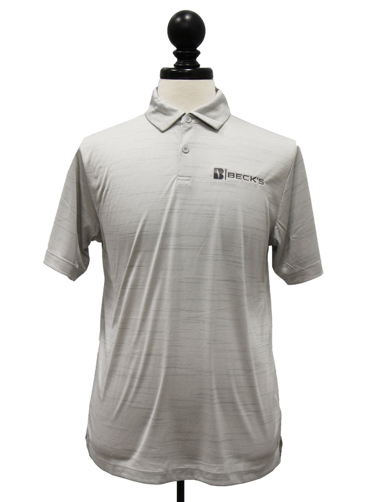 Columbia Columbia Set Polo