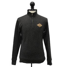 Weatherproof Weatherproof Vintage Sweater 1/4 Zip