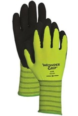 Wonder Grip Wonder Grip Glove