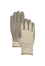 Atlas Therma-Fit Rubber-Palmed Gloves
