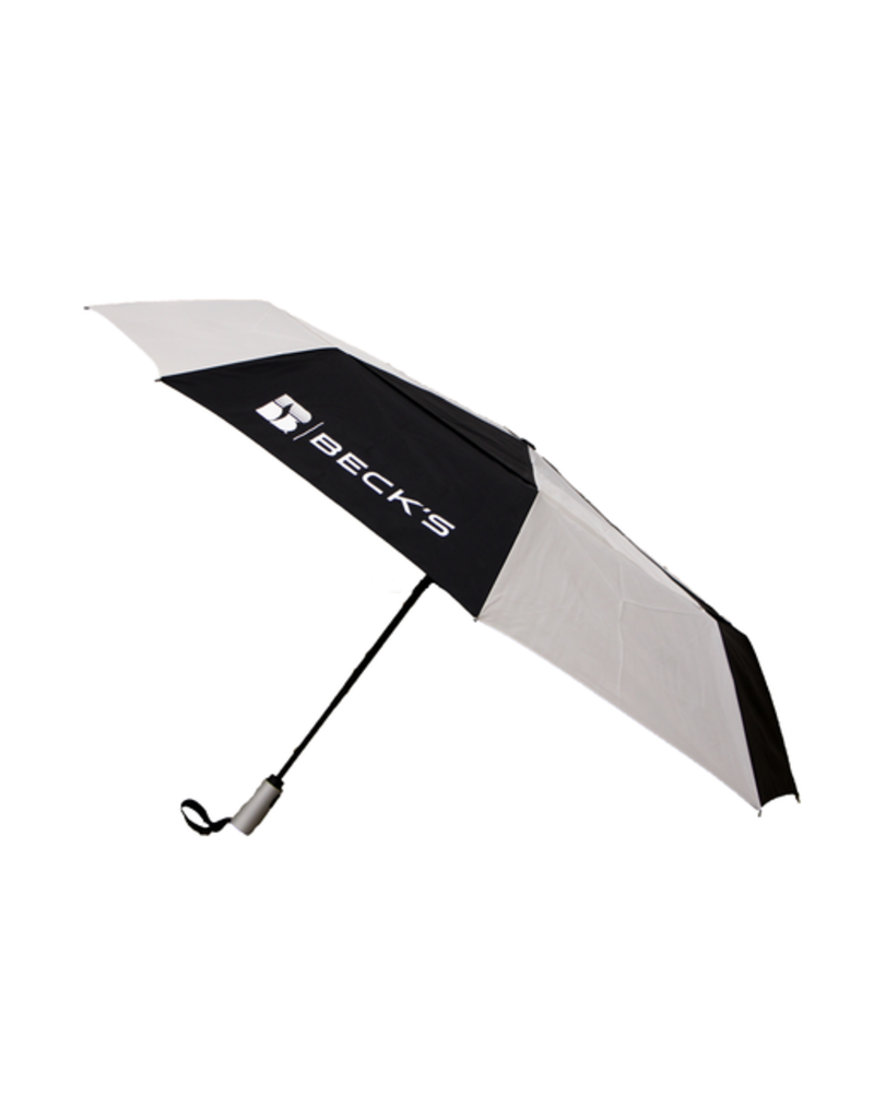 ShedRain Auto Open & Close Umbrella