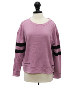 New Era Women's New Era Varsity Crewneck