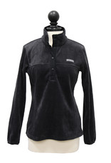 Columbia Women's Benton Half Snap Pullover
