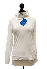 Columbia Women's Columbia Penny Pullover