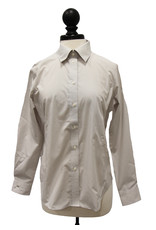 Devon & Jones Women's Devon & Jones Gingham Shirt