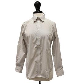 Devon & Jones Women's Devon & Jones Gingham Shirt