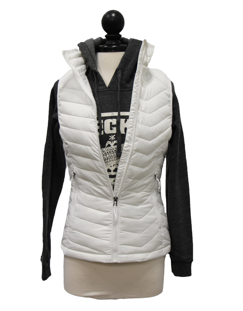 Columbia Women's Columbia Powder Lite Vest