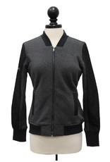 Ogio Women's Ogio Crossbar Jacket