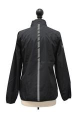 Port Authority Women's Zephyr Reflective Full Zip Jacket