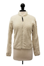 The North Face Women's North Face High Loft Fleece Full Zip Jacket