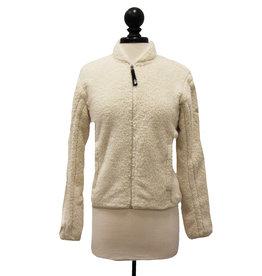 The North Face Women's North Face High Loft Fleece Full Zip Jacket