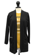 Port Authority Women's Concept Cardigan