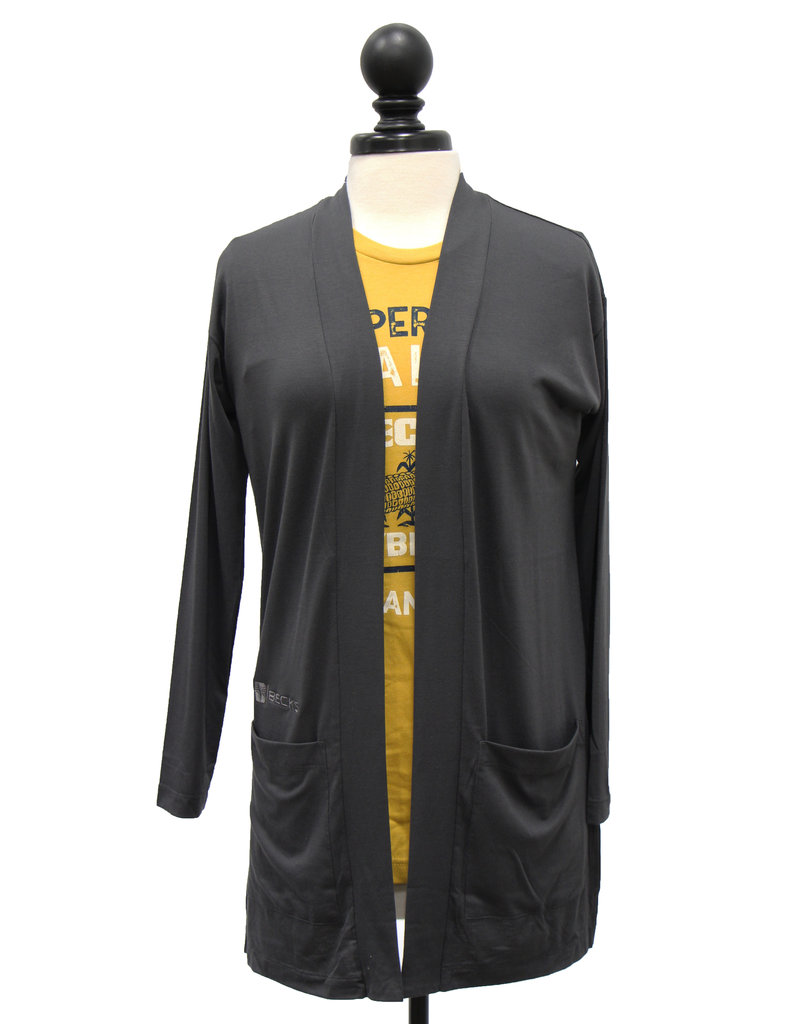 Port Authority Women's Concept Cardigan