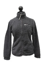 Boxercraft Women's Sherpa Full Zip Jacket