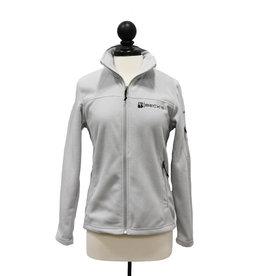 Columbia Women's Columbia Give and Go Full Zip Fleece