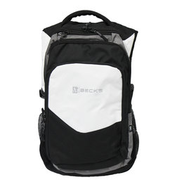 Basecamp Basecamp Backpack
