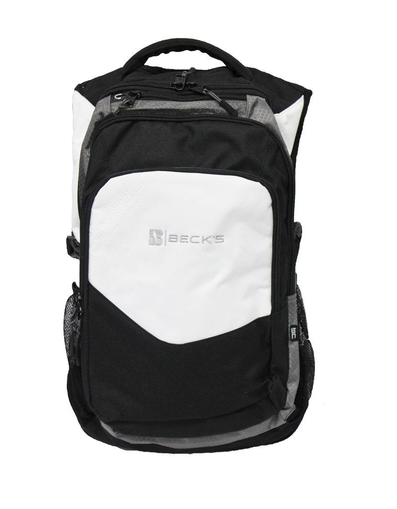 Basecamp Basecamp Backpack