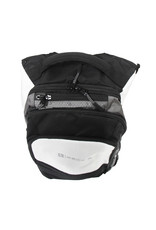 Basecamp Basecamp Blade Backpack