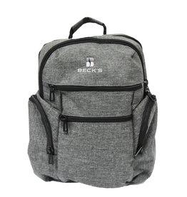 Stormtech Stormtech Odyssey Backpack