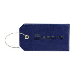 Venezia Sightseer Luggage Tag
