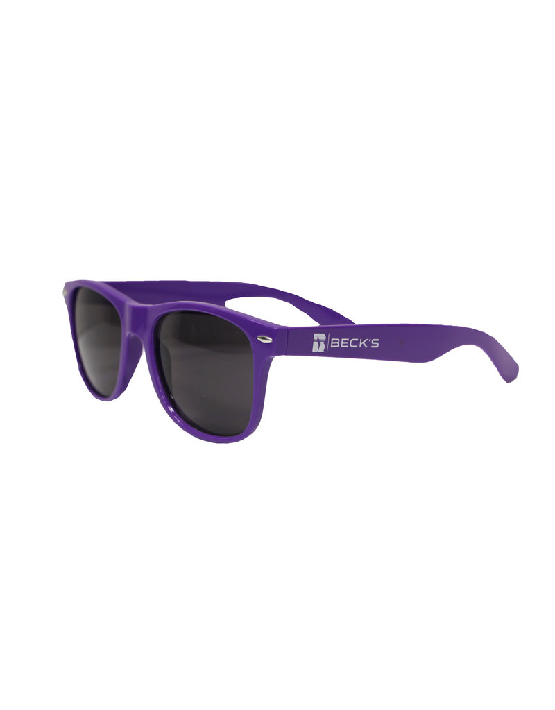Hit Promotional Products Malibu Sunglasses